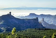 Things to do in Gran Canaria / Explore what there is to do in Gran Canaria