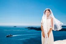 Wedding Style Magazine Inspiration Board / www.weddingstylemagazine.com #GOWSRedesign