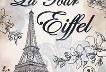 PARIS&Design