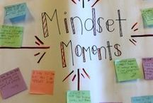 Growth Mindset / growth mindset, growth mindset activities, growth mindset books, growth mindset bulletin boards, growth mindset ideas for the classroom, yet growth mindset, growth mindset ideas yet