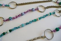 jewelry / by Shannon Cutshaw