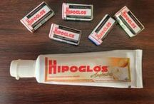 Benefícios da Hipoglos