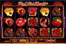 #Play #Red #Hot #Devil at #Various #Casino #Platforms from #Net2Bet / At Net2Bet, you can play and download Red Hot Devil video slot from different casino sources like Casino Lavida, Casino Mate, Major Tom, Red Flush, Jackpot City and more. You can get bonuses from 50% to 200% and free bonuses from $10 per Euro to $3000 per Euro.