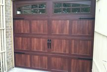 houstongaragedoorandgate.com / When choosing their garage door, many homeowners focus mainly on functional considerations, such as durability and performance. However, with a custom door you can combine functionality and aesthetics to increase the curb appeal of your home and add value to your property. Therefore it is important that you opt for the best Houston Garage Door Supplier.