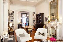 Can I live on a Nancy Meyer's set?