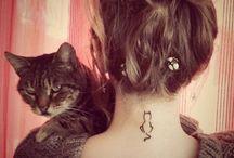 τατουαζ που μου αρέσουν / τατουάζ