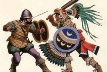 Armor 1500 (16th C)