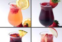 Juomaa