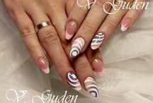 nagel Design