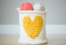 Heart Sep by Elena Aleshina on Etsy