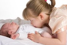 Parenting / Have fun parenting