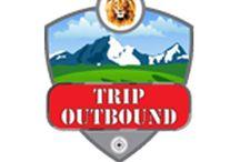 Wisata Outbound Lembang Bandung - Trip Outbound