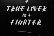 our love magic
