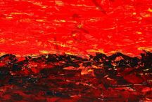 Art of Roberto Edmanson-Harrison / by The Art Market