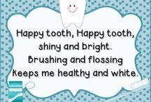 Dental ( daycare )