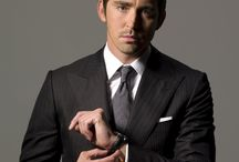 Lee Pace Lovers / How can i not love him :*