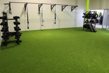 Artificial Grass - Gold Coast