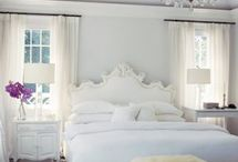 bedroom....sshh