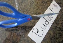 budget ideas