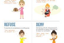 English Learn