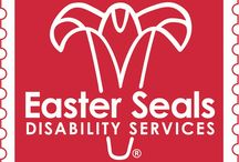 The Story of Easter Seals
