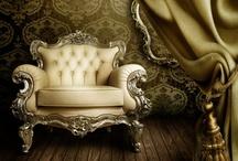 {Home} Furniture / Gorgeous furniture