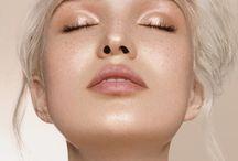 make up (yakfu)