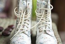 Doc marten / Shoes