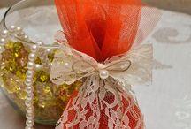 μπομπονιέρες γάμου Θεσσαλονίκη / μπομπονιέρες γάμου Θεσσαλονίκη με διάφορα υλικά, vintage mpomponieres,