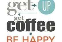Kávičk a a a a a ...