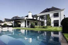 Exterior / Exterior home design
