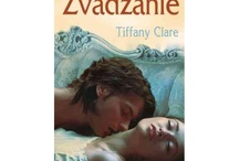 Foreign Covers / by Tiffany Clare