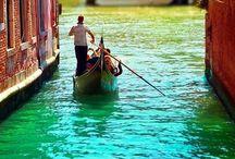 Velence, a lagúna királynője / Olaszország gyöngyszeme, Velence, csodálatos látnivalóival méltón képviseli a lagúna királynője elnevezést. www.velenceikarneval.hu