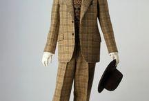 1940 male