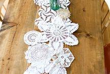 Sew Crafty / by Alice Regan