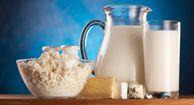 Crohn's disease diet tips