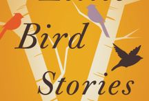 Read It / Story Is a State of Mind recommends: the best novels, short story collections, and non-fiction works for your collection.