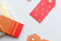 Frannie's Crafty Pins / For the Crafty DIYers!