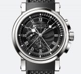"""Relojes """"Watches"""""""