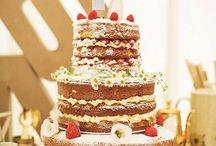Amei / Não procuro por bolos para colocar aqui. Mas seu eu achar alguma coisa que não sei onde botar é aqui que ficará