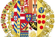 Almanach de Saxe Gotha - Kingdom of the Two Sicilies - House of Bourbon / The Kingdom of the Two Sicilies (Italian: Regno delle Due Sicilie; Sicilian: Regnu dî Dui Sicili) was the largest and wealthiest of the Italian states before Italian unification. The Website of the Royal House of Bourbon-Two Sicilies: Neapolitan line claim, 1960–present http://www.realcasadiborbone.it/ The Website of the Royal House of Bourbon-Two Sicilies: Spanish line claim, 1960–present http://www.borbone-due-sicilie.org/ Almanach de Saxe Gotha Page: http://www.almanachdegotha.org/id39.html