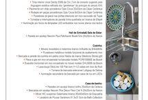 Apartamento Vintage 1956 / Casta Apurada: Tal como numa vinha se estiverem presentes boas castas, com empenho e sabedoria podemos chegar a um vinho de selecção, neste apartamento obteve-se um longo e prolongado prazer aos sentidos. Saboreie calmamente este Vintage, mais uma criação de CasasRENOVATIO. O Apartamento Vintage 1956 é um projecto concluído em 2017 e localiza-se às portas da cidade de Lisboa, em Portugal.