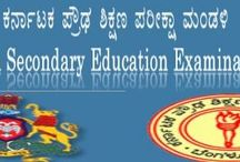 Board 10th 12th Result / Know your board 10th 12th result state wise.