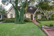 Homes for sale Highland Park / Real Estate for sale in HIghland Park