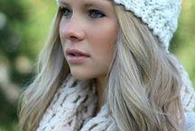 Zimná móda