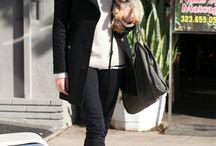 Amber Heard Style / Amber Heard Style & Fashion