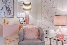 Jázmin szoba