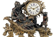 Antiques  / Some of the most important antique items on the market, chosen by the experts at Paul Fraser Collectibles.
