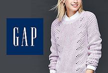 Old Navy Deals / Old Navy is currently doing better than its parent brand, the Gap. It has lower prices and tends to stay on brand, targeting the right consumers with affordable styles.