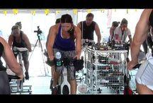 spinn bike